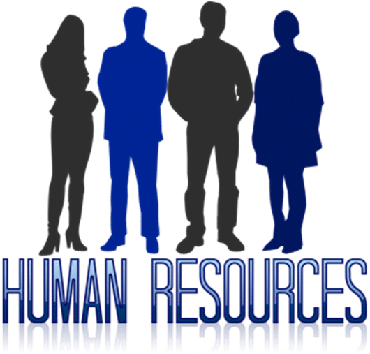 what is hr image